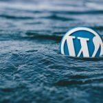 【WordPress】iPhoneやipadで投稿すると画像が回転する