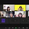 四国女性経営士主催・起業塾