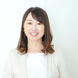 松岡亜紀子