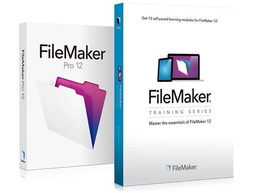 FileMakerプロジェクトチーム