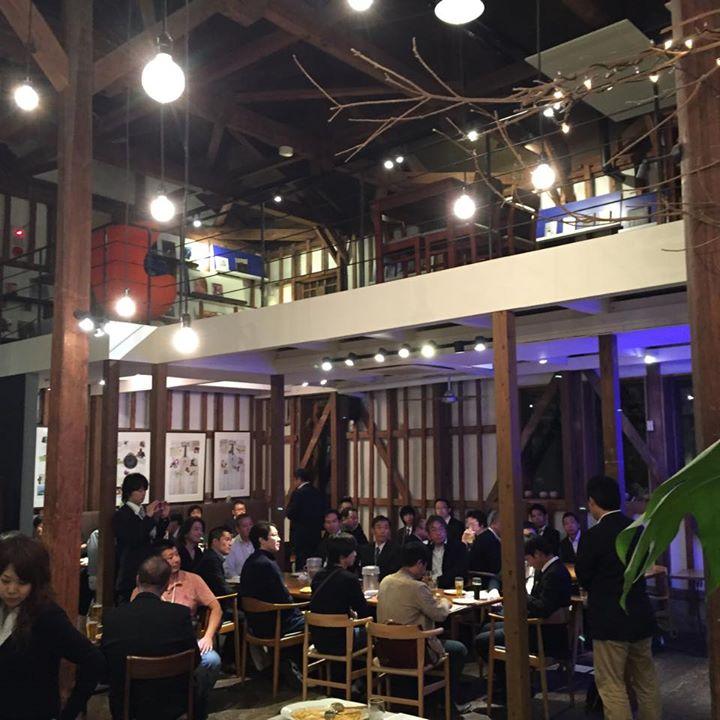 第3回 香川IT飲み会を開催します