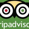 飲食店・ホテル・旅館のインバウンド対策 トリップアドバイザ