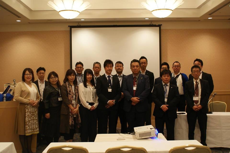 92d287155ec71 一般社団法人日本経営士会 四国支部香川県会の会長になりました
