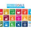 株式会社ビットコミュニケーションズの「持続可能な開発目標(SDGs)」への取り組み