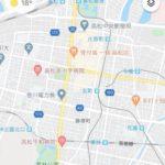 【飲食店オーナーへ】Googleマップに「テイクアウト」「デリバリー」タブ