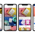 Facebook Shops!FacebookとInstagramで無料オンラインストア