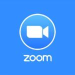 Zoomのブレークアウトセッション機能