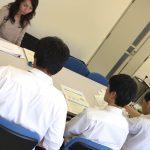 香川高専様 | 資料作成のデザインとレイアウト指導