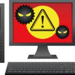 コンピュータウィルス(Emotet)の攻撃メールについて