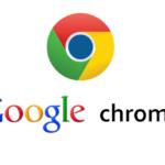Chromeのアップデートがリリースされました