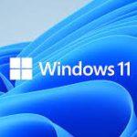 Windows 11正式発表!!